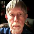 """Edgar M. """"Bud"""" Pass, Ph.D."""