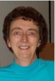 Elaine M. Hubbard, Ph.D.