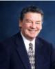 Robert M. Price
